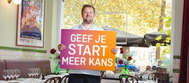 KVK Startersdag Groningen 2019